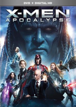 X-Men: Apocalypse poster #1393758