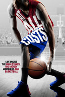At All Costs movie poster