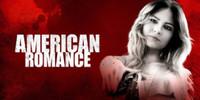 American Romance movie poster