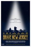 Brave New Jersey #1394522 movie poster