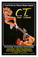 Coed Teasers movie poster