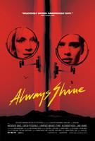 Always Shine movie poster