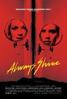 Always Shine #1397191 movie poster