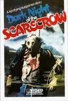 Dark Night of the Scarecrow movie poster