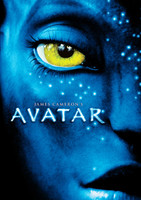 Avatar #1397414 movie poster