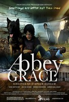 Abbey Grace movie poster