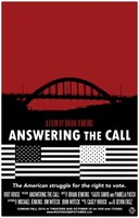 Answering the Call movie poster