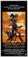 Silverado #1422894 movie poster