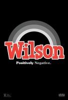 Wilson (2017) movie poster #1423018