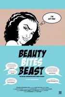 Beauty Bites Beast movie poster