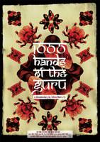 1000 Hands of the Guru movie poster