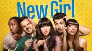 New Girl poster #1423223