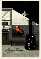 Inside Llewyn Davis #1423435 movie poster