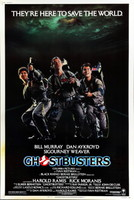 Ghost Busters #1438307 movie poster