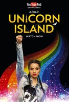 A Trip to Unicorn Island movie poster