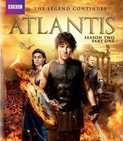 Atlantis #1438465 movie poster