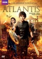 Atlantis #1438466 movie poster