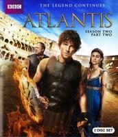Atlantis #1438468 movie poster