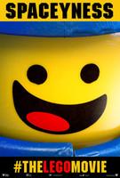 The Lego Movie #1438481 movie poster