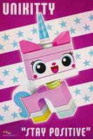 The Lego Movie #1438485 movie poster