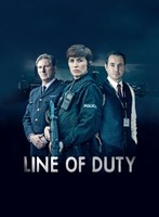 Line of Duty #1438657 movie poster