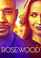 Rosewood movie poster