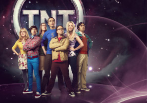 The Big Bang Theory poster #1438735