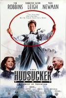 The Hudsucker Proxy #1438758 movie poster