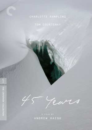 45 Years poster #1438993