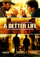 A Better Life movie poster