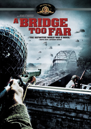 a bridge too far movie poster 1439138 movieposters2com