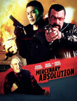 Absolution #1439205 movie poster