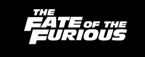 The Fate of the Furious poster #1439235
