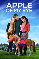 Apple of My Eye movie poster