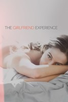 The Girlfriend Experience movie poster