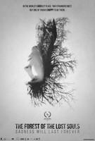 A Floresta das Almas Perdidas movie poster