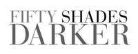 Fifty Shades Darker (2017) movie poster #1466277