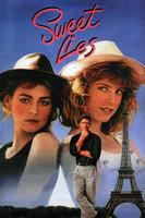 Sweet Lies movie poster