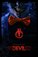 Bedeviled movie poster