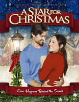A Star for Christmas movie poster