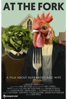 At the Fork movie poster