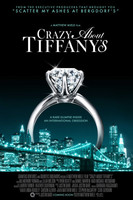 Crazy About Tiffanys #1466856 movie poster