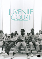 Juvenile Court movie poster