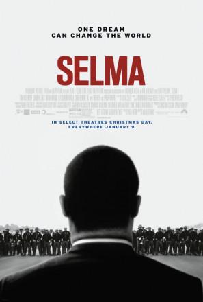 Selma poster #1466905