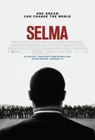 Selma #1466905 movie poster