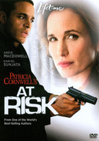 At Risk movie poster