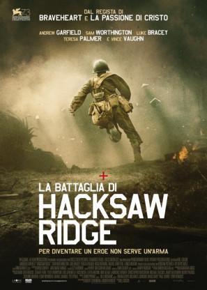hacksaw ridge hd stream deutsch