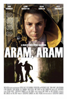 Aram, Aram movie poster