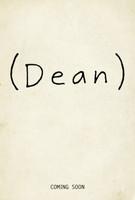 Dean (2016) movie poster #1467387