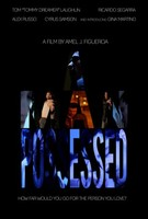A Man Possessed movie poster